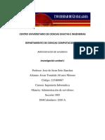 AlvarezMoreno_JosueTonatiuh_215460067_Inv1.pdf