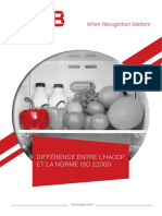 1-pecb_difference-between-haccp-and-iso-22000-fr (1)