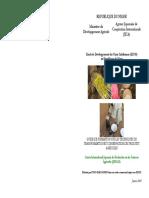 44FGuide-de-formation-sur-la-transformation-et-la-conservation-des-produits-agr