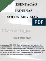 apresentacao_solda_mig