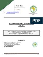 amassa-2011-rapport-annuel-mali