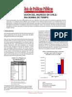 APP-29-Distribución-del-ingreso-en-Chile-Una-bomba-de-tiempo