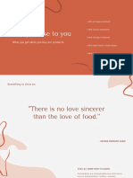 Orange and Cream Delicate Organic Homemade Products Marketing Presentation.pdf