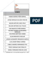 DATOS ENCUESTA AUTOREPORTE DE CONDICIONES DE SALUD NOVIEMBRE 2020.xlsx