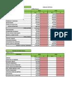 SEMANA 4 Contabilidad Administrativa - Alumnos.xlsx
