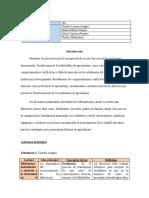 Anexo-Fase 4 - Diseñar una propuesta de acción psicosocial. (1)