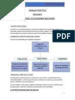 POLITICAS PUBLICAS MODULO 1