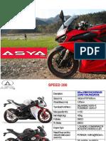 BROCHOURE  ASYA 2020.pdf