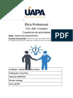 ETICA TAREA #2.docx