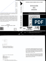 WEINBERG-ENSAYO-SITUACION.pdf