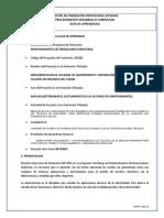 3 - Guía Leyes Básicas en el Análisis de Circuuitos (1)