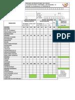 Billetin 3e et 4e HP.docx