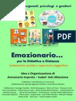 Emozionario per la didattica a distanza.pdf
