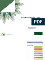 Quantum Catalogo