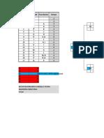 Planteamiento de Problemas mediante el uso de redes-MAXIMILIANO.xlsx