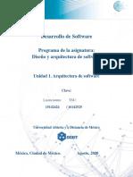 DDRS_U1_Contenido_UnADM