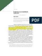 minsky_a_hipotese_da_instabilidade_financeira_-oikos_pt