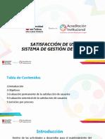 SATISFACCIÓN_DE_USUARIOS__TOTAL