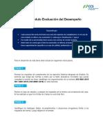 DT_112_2020_TAREA ISO EVALUACION DEL DESEMPEÑO
