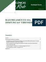 Rastreamento-da-disfuncao-tireoidiana-Setembro