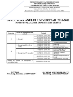 struct_an_universitar
