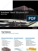 autodesk_revit_structure_2011_whats_new_presentation_us