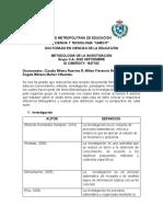 Actividad_1__REVISION_DOCUMENTAL.docx
