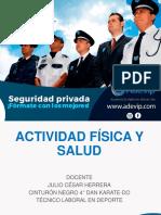 13.-Presentación-Defensa-Personal-y-manejo-de-Armas-no-Letales