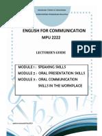MPU2222 English For Communication.pdf