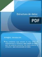 U4_Arreglos.pptx