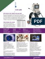 Sistema Starlight UV LED 600RS+Flyer2-convertido.pptx
