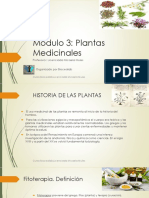 Plantas-medicinales-CLASE.pdf