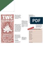 TWC flyer[2]