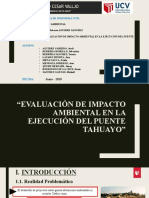 PPT GESTION AMBIENTAL FINAL.pptx