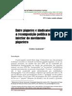 Entre piquetes e sindicatos_CristinaCavalcante - Simposio Gepal.pdf