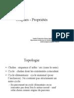 4.1-Proprietes