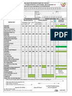Billetin 5e HP.docx