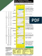 CalendarSY20112012 BOE APPROVED 02032011