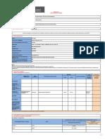 FICHA-I-CONVOCATORIA PÚBLICA DE CAS Nº 664-2019-MINJUS-QUISPE PALACIOS, LUIS