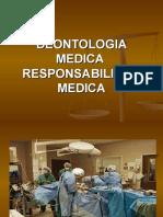 DEONTOLOGIA_MEDICA