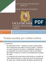 21. Ciclo Ingresos - casos