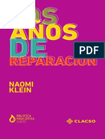 Klein, Naomi (2020) Los año de reparacion.pdf