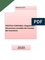 Politica contable.docx