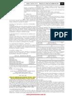 edital_de_abertura_inspetor.pdf