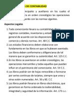 LIBROS DE CONTABILIDAD 2020 (1)