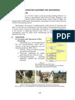 Activity 6 (Harvesting)