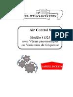 Manuel AC8-Banjos_fr.pdf