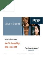 CCNA_R&S_m1_11_JPCO-PRESENTACION CAPITULO 11 - MODULO 1