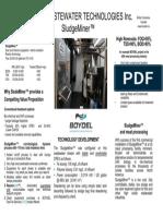 3.-BOYDEL-Case-Study-BlueTech-Forum-2020-Innovation-Showcase_Olga-FINAL