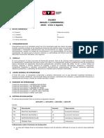 100000N03I_InglesI.pdf